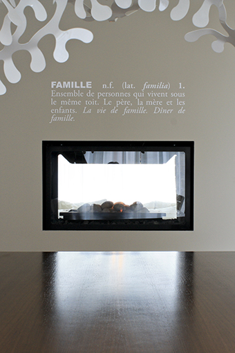 designer-interieur-ville-st-laurent-fxstudio-design-4