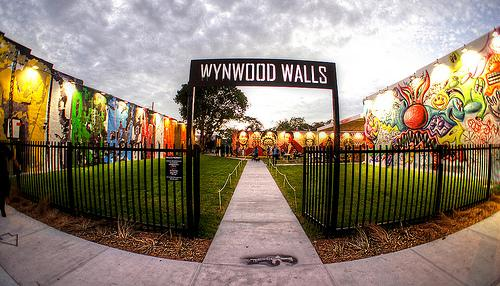 WynWood-District-Design